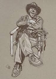 indiana jones and the sketchbook of doom cedric u0027s blog o rama