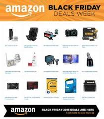 cyber monday or black friday amazon amazon deals cyber monday dec 10 deals and black friday