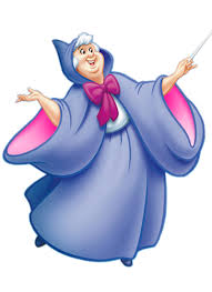 fairy grandmother fairy godmother character comic vine