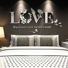decoration chambre adulte decoration chambre adulte achat vente decoration chambre