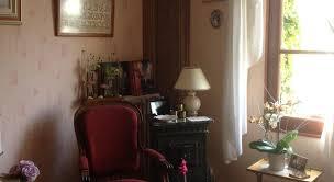 chambre d hotes verdun chambres d hôtes des 3 rois verdun bedandbreakfast eu