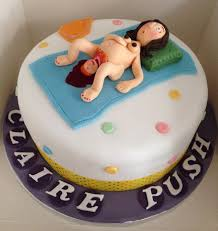baby shower cakes outrageous baby shower cakes you ll never believe baby hints and
