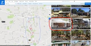 Zillow Homes For Sale by Zillow For Fun U0026 Profit How To Find Real Estate Investments Using