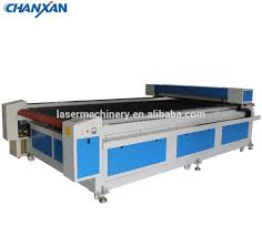 germany laser cutting machine manufacturers germany laser cutting