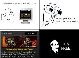 It S Free Meme - uncategorized www meme adictos org p磧gina 49