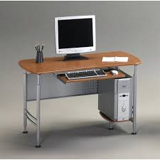 Sears Computer Desks Armoire Computer Desk Shippies Co