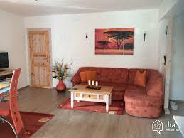 Wohnung Haus Mieten Vermietung Lassan Bei Wolgast In Einem Haus Für Ihre Ferien
