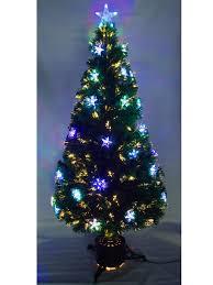 fiber optic tree greens national company