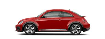 volkswagen red car used cars u2014 used cars