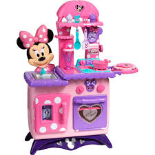 Mickey Mouse Kitchen Set by Mickey Mouse Clubhouse Cake Topper Figurines Disney Mickey Mouse