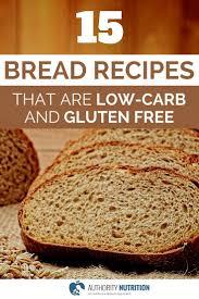 Vegan Gluten Free Bread Machine Recipe Best 25 Wheat Free Bread Recipes Ideas On Pinterest Wheat Free
