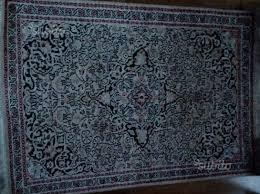 tappeti orientali torino coppia tappeti orientali srinagar arredamento e casalinghi in