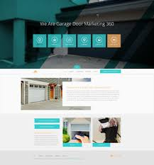 rm23000 light theme best website design gallery