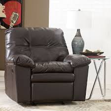 Modern Recliner Chair Power Leather Recliner Chair Gallery Information About Home