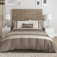 Dunelm Mill Duvets Gold Eternity Collection Duvet Cover Dunelm Mill Dream Home