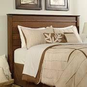 bedroom furniture kohl u0027s