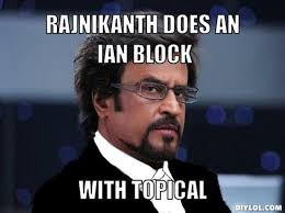 Malay Meme - 40 most funniest rajinikanth meme pictures on the internet
