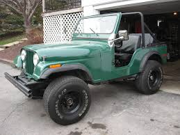 dark green jeep cj dodge lover98 1978 jeep cj5 specs photos modification info at
