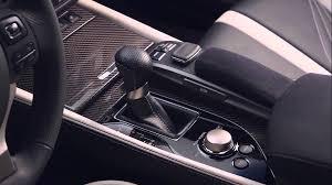 lexus harrier 2016 interior 2016 lexus gs 350 f sport interior seat rear carstuneup carstuneup