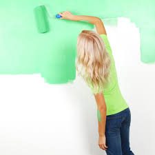 painting walls 5 simple ways to make your house feel like a home villebois