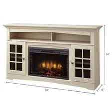 home depot electric fireplace black friday amish electric fireplace home idea pinterest electric stove