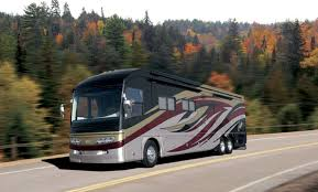 325 best rv eye candy images on pinterest eye candy rv and glamping