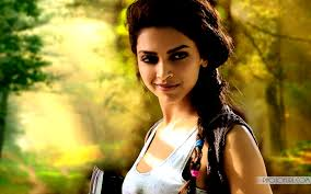 free download bollywood actress deepika padukone wallpapers free