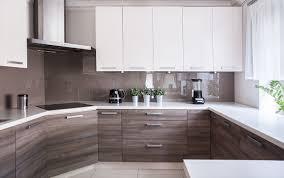 cabinet biscotti kitchen cabinet