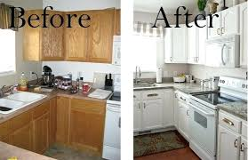 How To Modernize Kitchen Cabinets How To Redo Kitchen Cabinets Refinishing Kitchen Cabinets Cheap
