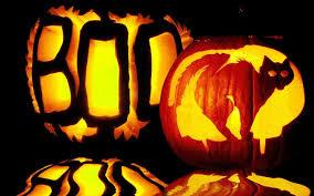halloween hd backgrounds halloween wide wallpaper 1920x1080