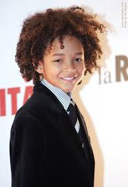 afro boys hair pix how to get soft looking afro hair like west indies locks