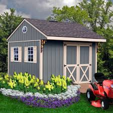 Best Sheds Storage Shed Kits Free Shipping Backyard Decorations By Bodog