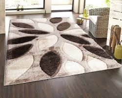 Quality Area Rugs High Quality Area Rugs Shag Rug Black Carpet Polypropylene