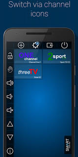 remote apk smart tv remote apk for android