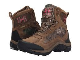 womens boots outlet authentic armour womens boots sale outlet take an