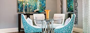 Fleur De Lis Home Decor Lafayette La Home Decor Stores Baton Rouge Furniture Used Furniture Stores