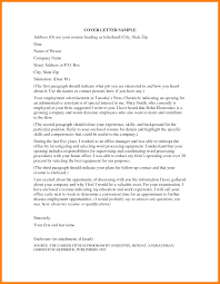 cover letter enclosure resume resume cover letter header frizzigame resume cover letter heading with cover letter heading 2 cover