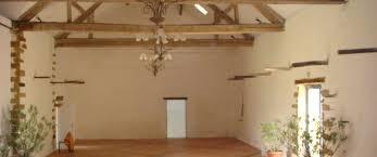chambres d hotes provins 77 reception ferme de la haute maison chambres d hôtes gîtes