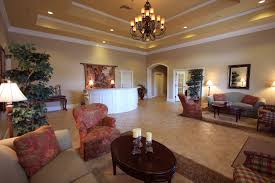 Home Interiors Furniture by Biggers Funeral Home Interiors Jst Architects