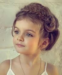 baby girl hair best baby girl hair styles 2017 find hair cuts