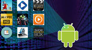 best apps android 10 best android apps to get and tv shows for free