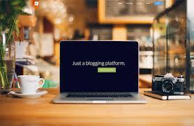 web bureau 25 exemples de webdesign d applications web webdesigner trends