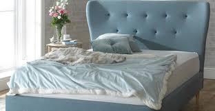 Bedroom Furniture Leeds Bedroom Furniture Sets Beds Bedroom Storage Mattresses