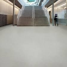 acousflor commercial vinyl flooring 690 factory direct flooring