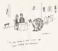 cartoons thanksgiving cartoon inkspill
