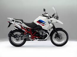 bmw r1200gs 2011 u2013 automobili image idea