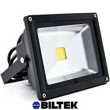 Best Solar Powered Outdoor Lights 170 Best Best Solar Lights Outdoor Lighting Reviews Images On
