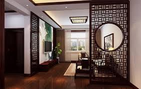 4 panel room divider 4 panel chinese room divider med art home design posters