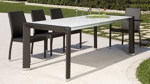 tavolino da terrazzo gallery of tavoli da giardino mobili da giardino tavolo e sedie
