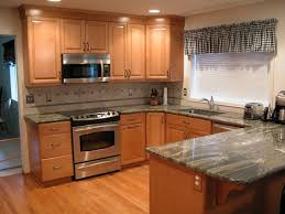 ideas to remodel kitchen kitchen remodel design cost selecting kitchen remodel design